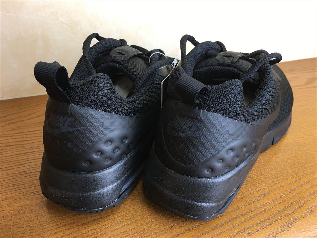 画像5: NIKE(ナイキ)  AIR MAX MOTION LW(エアマックスモーションLW) スニーカー 靴 メンズ 新品 (70)