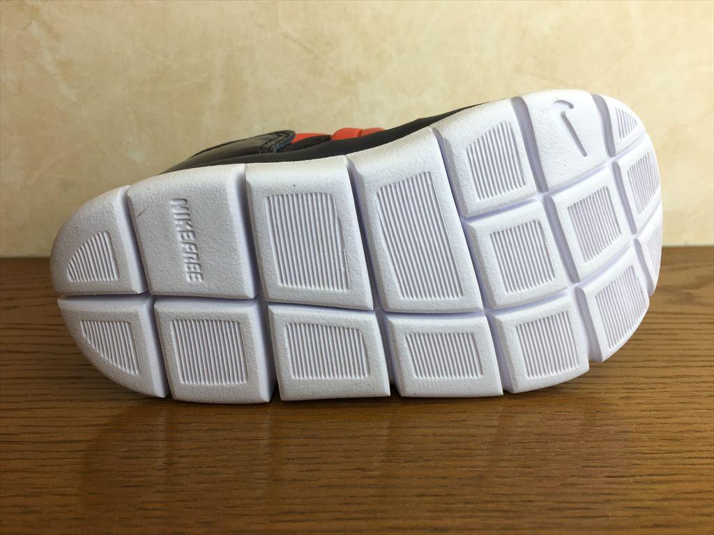 画像3: NIKE(ナイキ) DYNAMO FREE TD(ダイナモフリーTD) スニーカー 靴 ベビーシューズ 新品 (77)