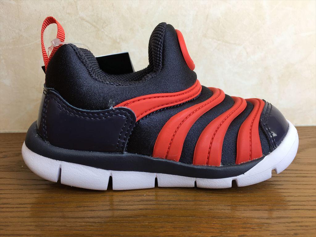 画像2: NIKE(ナイキ) DYNAMO FREE TD(ダイナモフリーTD) スニーカー 靴 ベビーシューズ 新品 (77)
