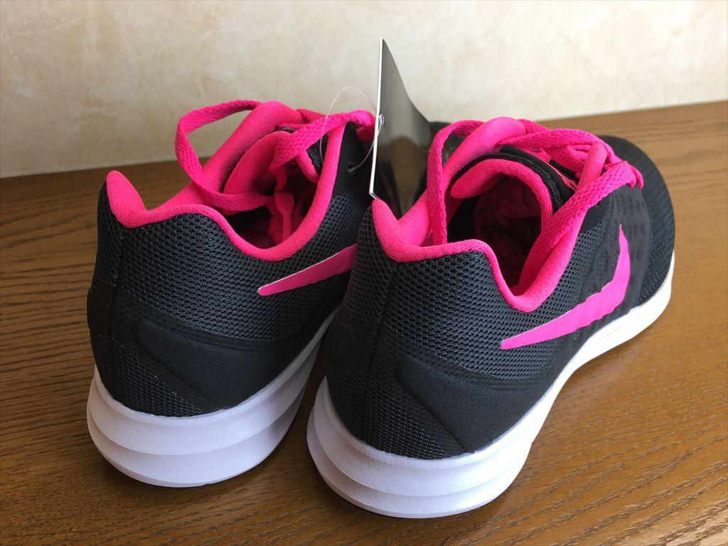 画像5: NIKE(ナイキ) DOWNSHIFTER 7 GS(ダウンシフター7GS) スニーカー 靴 ジュニア 新品 (75)