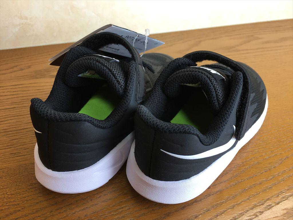 画像5: NIKE(ナイキ) STAR RUNNER TDV(スターランナーTDV) スニーカー 靴 ベビーシューズ 新品 (76)