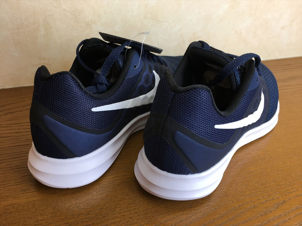 画像5: NIKE(ナイキ) DOWNSHIFTER 7 GS(ダウンシフター7GS) スニーカー 靴 ジュニア 新品 (74)