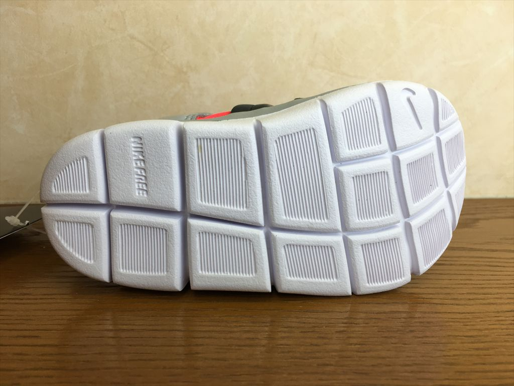 画像3: NIKE(ナイキ) DYNAMO FREE TD(ダイナモフリーTD) スニーカー 靴 ベビーシューズ 新品 (78)
