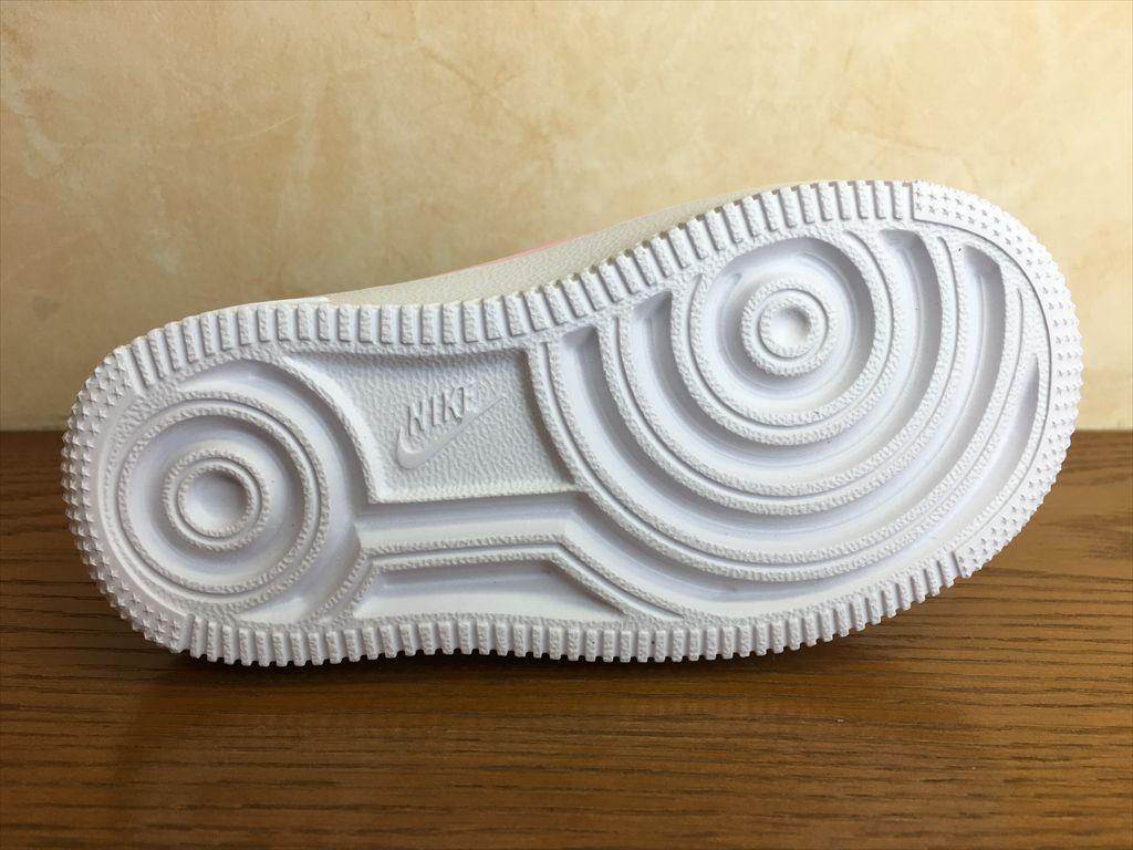 画像3: NIKE(ナイキ) FOAM FORCE1 TD(フォームフォース1TD) スニーカー 靴 ベビーシューズ ベビーサンダル 新品 (79)