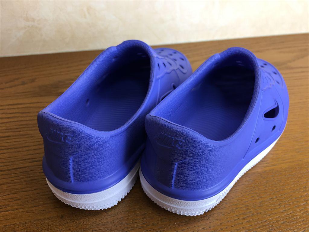 画像5: NIKE(ナイキ) FOAM FORCE1 TD(フォームフォース1TD) スニーカー 靴 ベビーシューズ ベビーサンダル 新品 (80)