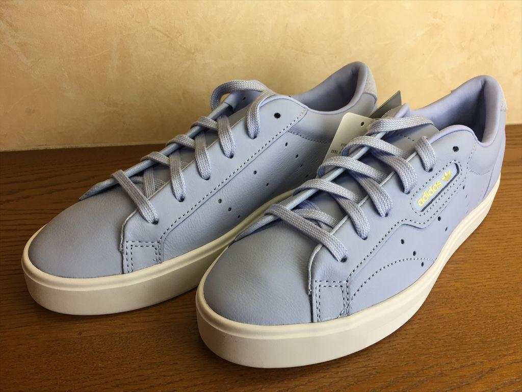 画像4: adidas(アディダス)  SLEEK W(スリーク W) スニーカー 靴 ウィメンズ 新品 (81)