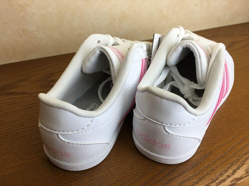 画像5: adidas(アディダス)  CONEO QT(コーネオQT) スニーカー 靴 ウィメンズ 新品 (82)