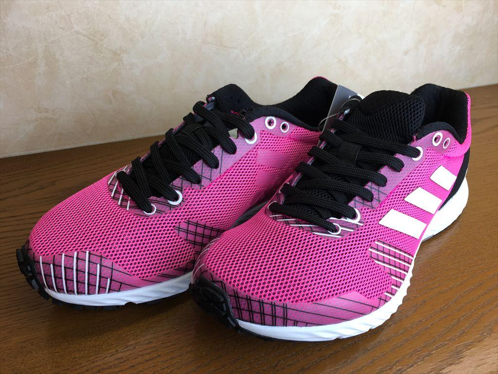 画像4: adidas(アディダス)  adizero RC(アディゼロRC) スニーカー 靴 メンズ ウィメンズ 新品 (84)