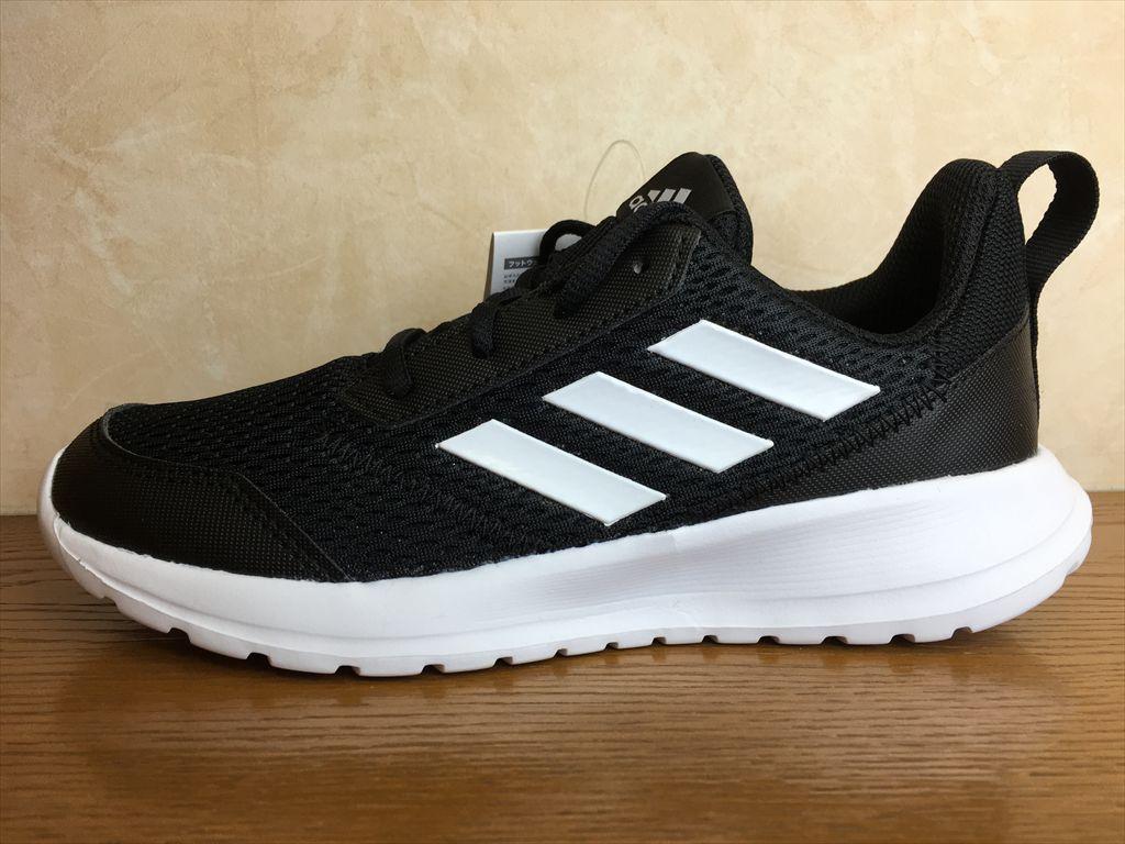 画像1: adidas(アディダス)  AltaRun K(アルタラン K) スニーカー 靴 キッズ・ジュニア 新品 (83)
