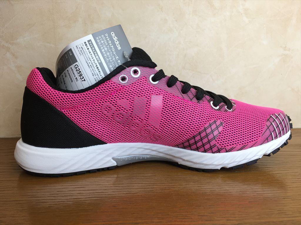 画像2: adidas(アディダス)  adizero RC(アディゼロRC) スニーカー 靴 メンズ ウィメンズ 新品 (84)