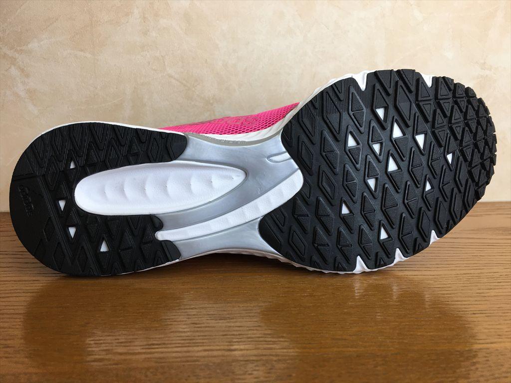 画像3: adidas(アディダス)  adizero RC(アディゼロRC) スニーカー 靴 メンズ ウィメンズ 新品 (84)