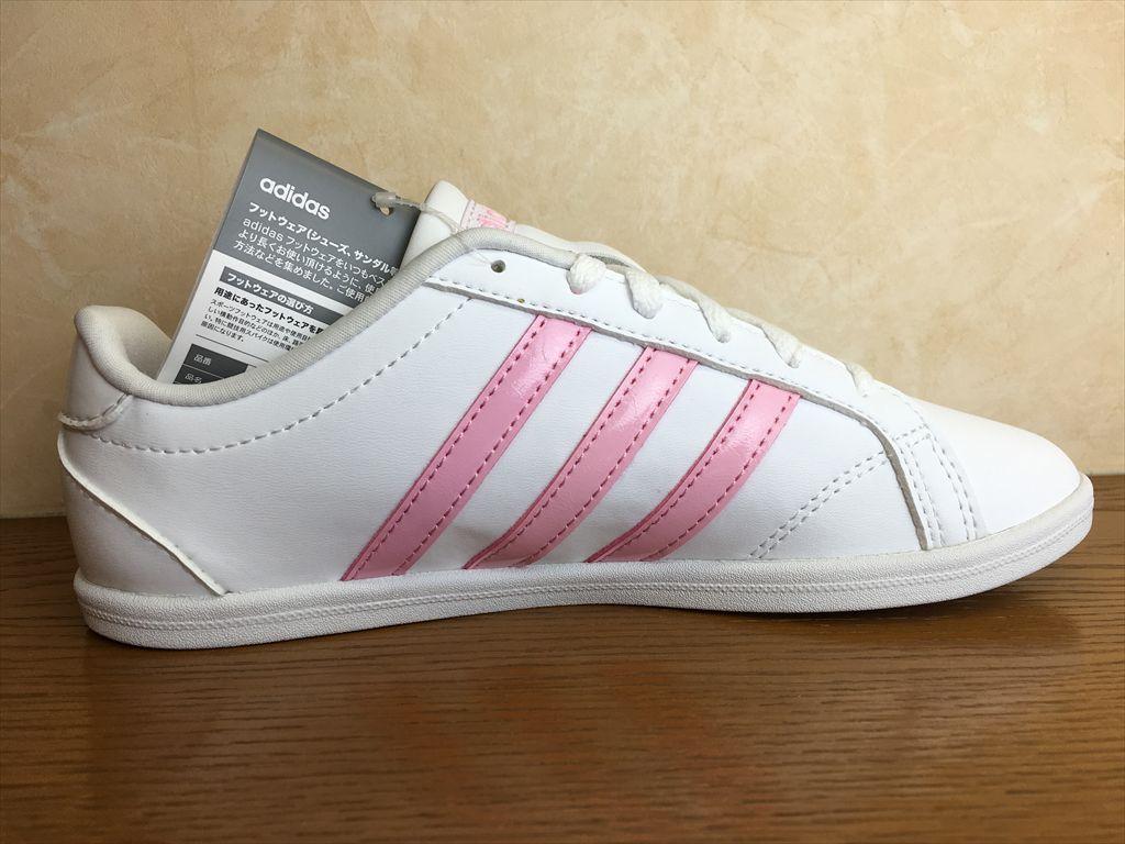 画像2: adidas(アディダス)  CONEO QT(コーネオQT) スニーカー 靴 ウィメンズ 新品 (82)