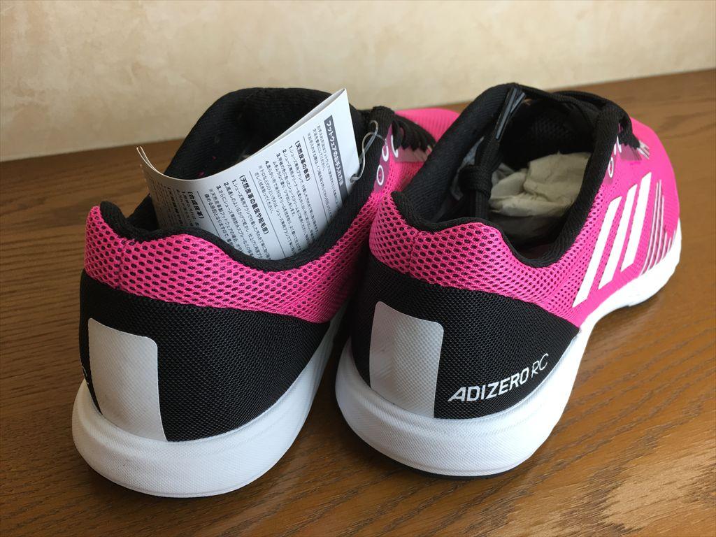 画像5: adidas(アディダス)  adizero RC(アディゼロRC) スニーカー 靴 メンズ ウィメンズ 新品 (84)