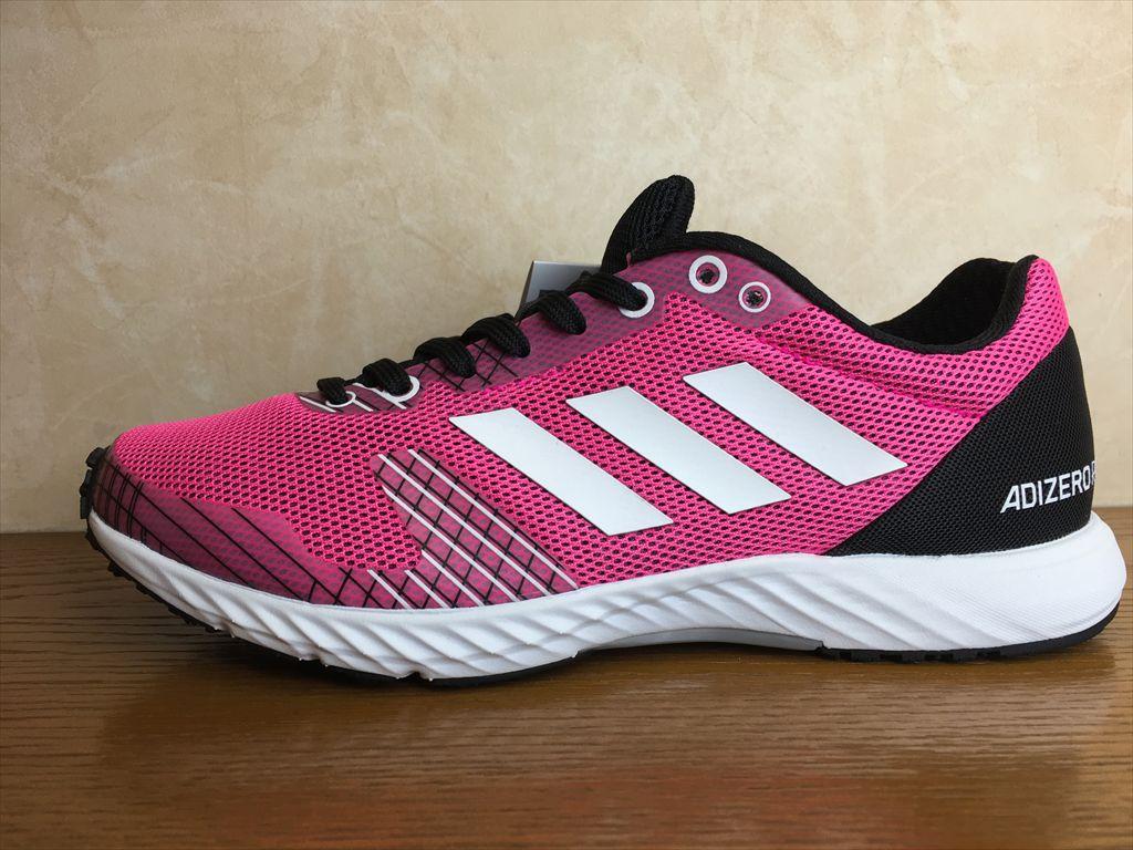 画像1: adidas(アディダス)  adizero RC(アディゼロRC) スニーカー 靴 メンズ ウィメンズ 新品 (84)