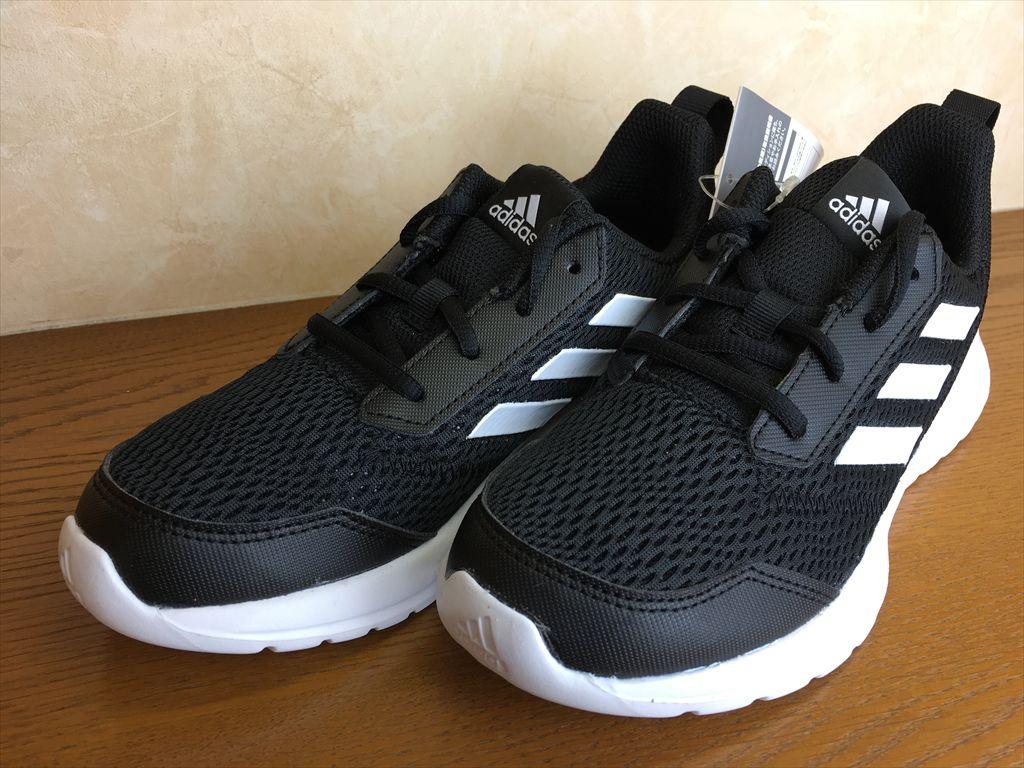画像4: adidas(アディダス)  AltaRun K(アルタラン K) スニーカー 靴 キッズ・ジュニア 新品 (83)