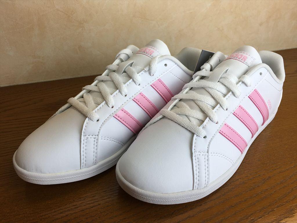 画像4: adidas(アディダス)  CONEO QT(コーネオQT) スニーカー 靴 ウィメンズ 新品 (82)