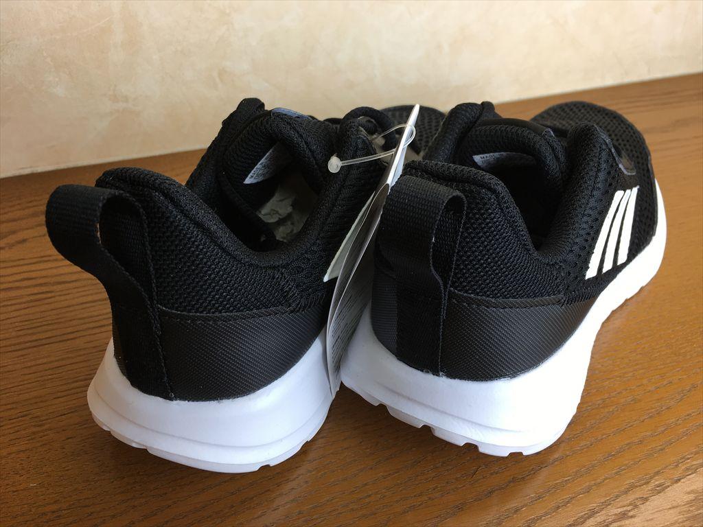 画像5: adidas(アディダス)  AltaRun K(アルタラン K) スニーカー 靴 キッズ・ジュニア 新品 (83)