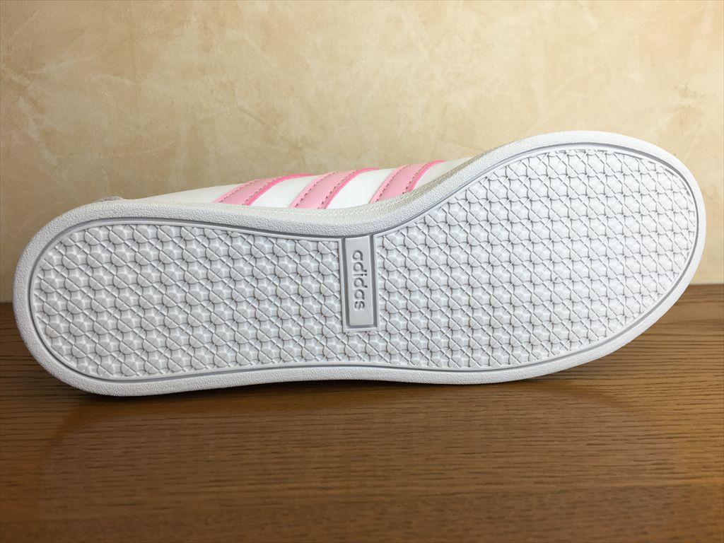 画像3: adidas(アディダス)  CONEO QT(コーネオQT) スニーカー 靴 ウィメンズ 新品 (82)