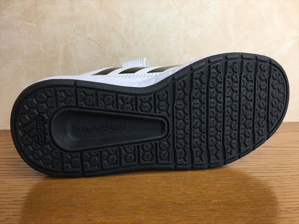 画像3: adidas(アディダス)  AltaSport CF K(アルタスポーツ CF K) スニーカー 靴 キッズ・ジュニア 新品 (85)