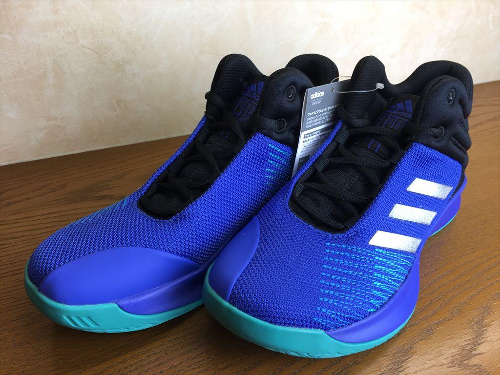 画像4: adidas(アディダス)  EXPLOSIVE IGNITE K Ver2(エクスプロッシブイグナイト K Ver2) スニーカー 靴 メンズ ウィメンズ 新品 (86)