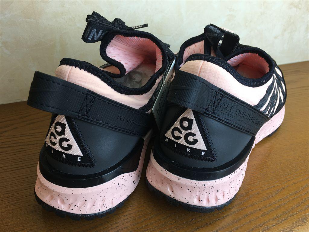 画像5: NIKE(ナイキ)  ACG REACT TERRA GOBE(ACGリアクトテラGOBE) スニーカー 靴 メンズ 新品 (87)