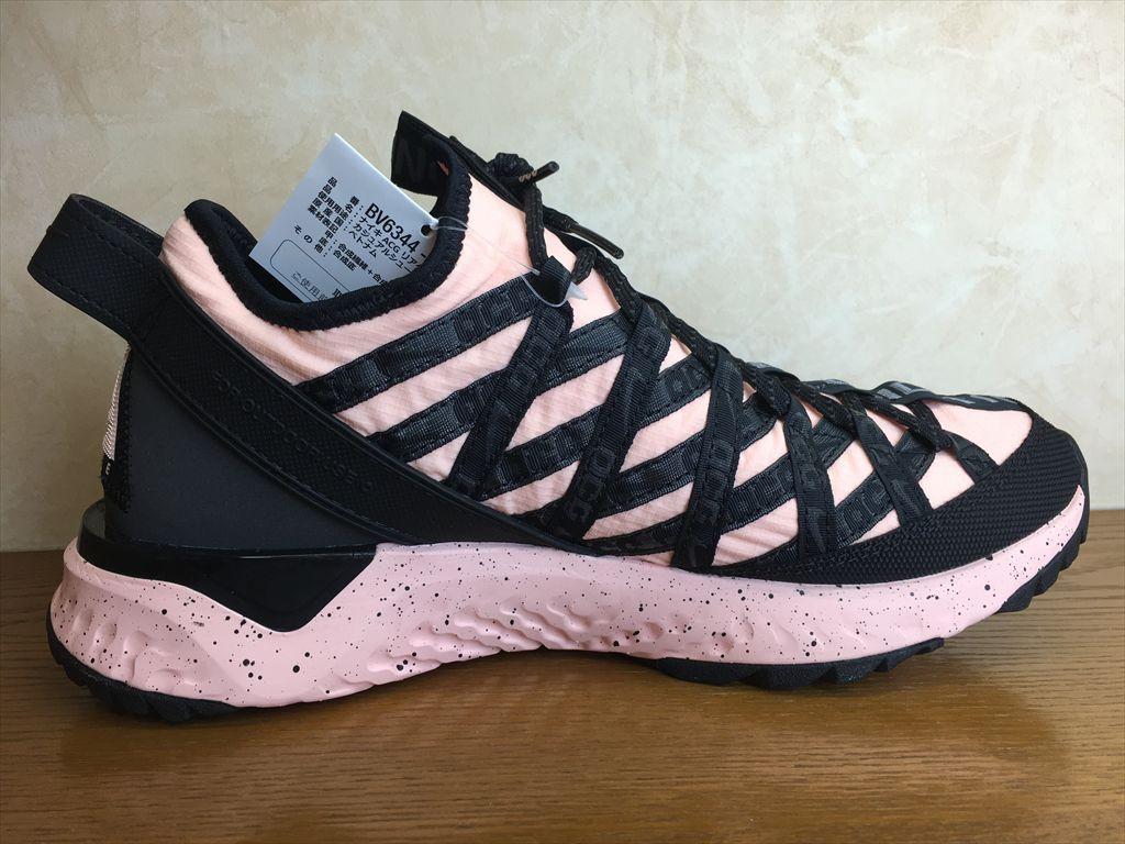 画像2: NIKE(ナイキ)  ACG REACT TERRA GOBE(ACGリアクトテラGOBE) スニーカー 靴 メンズ 新品 (87)