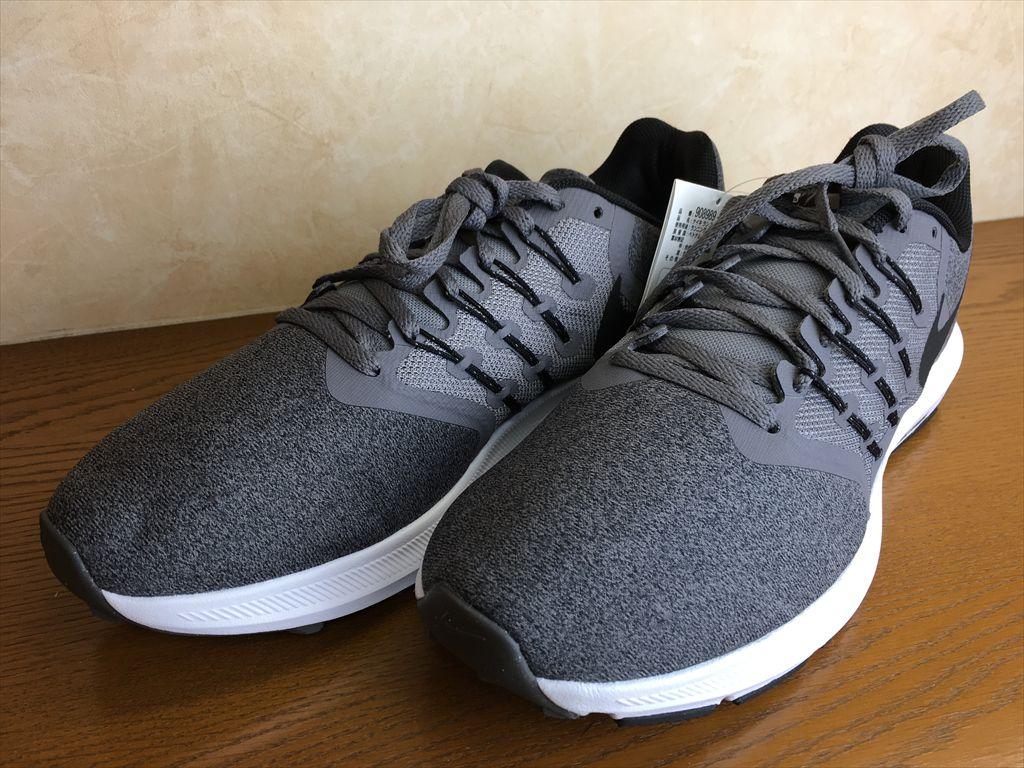 画像4: NIKE(ナイキ)  RUN SWIFT(ランスイフト) スニーカー 靴 メンズ 新品 (89)