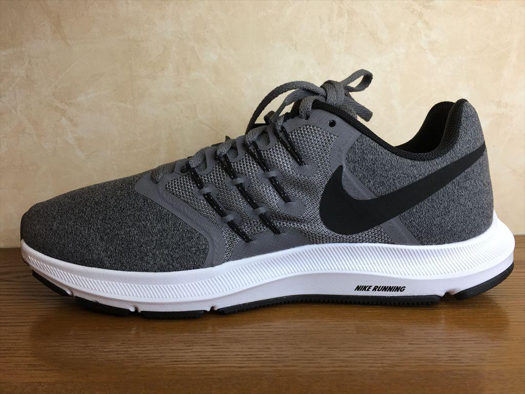 画像1: NIKE(ナイキ)  RUN SWIFT(ランスイフト) スニーカー 靴 メンズ 新品 (89)