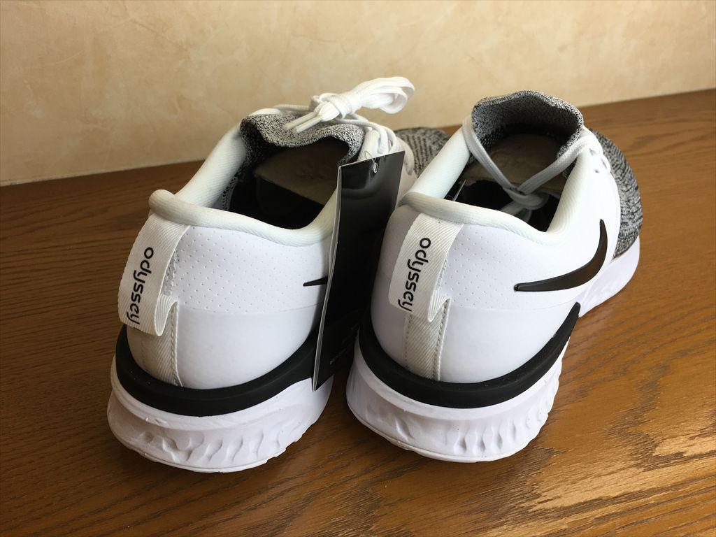 画像5: NIKE(ナイキ)  ODYSSEY REACT 2 FLYKNIT(オデッセイリアクト2フライニット) スニーカー 靴 メンズ 新品 (91)
