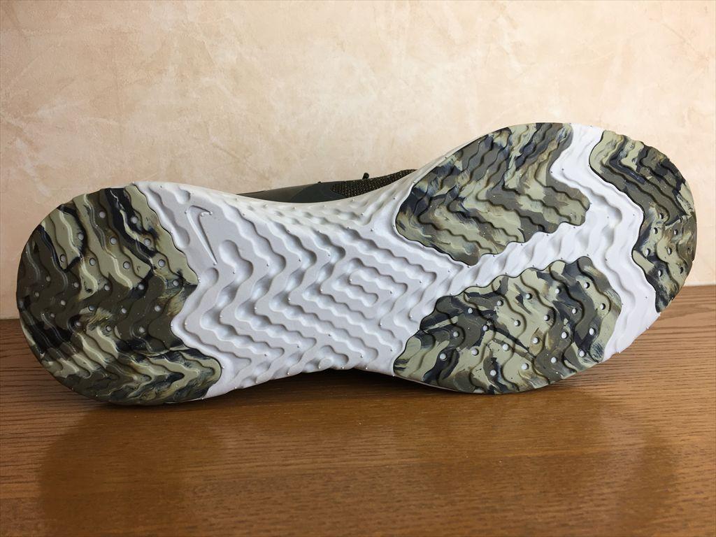 画像3: NIKE(ナイキ)  ODYSSEY REACT 2 FK GPX(オデッセイリアクト2FK GPX) スニーカー 靴 メンズ 新品 (90)