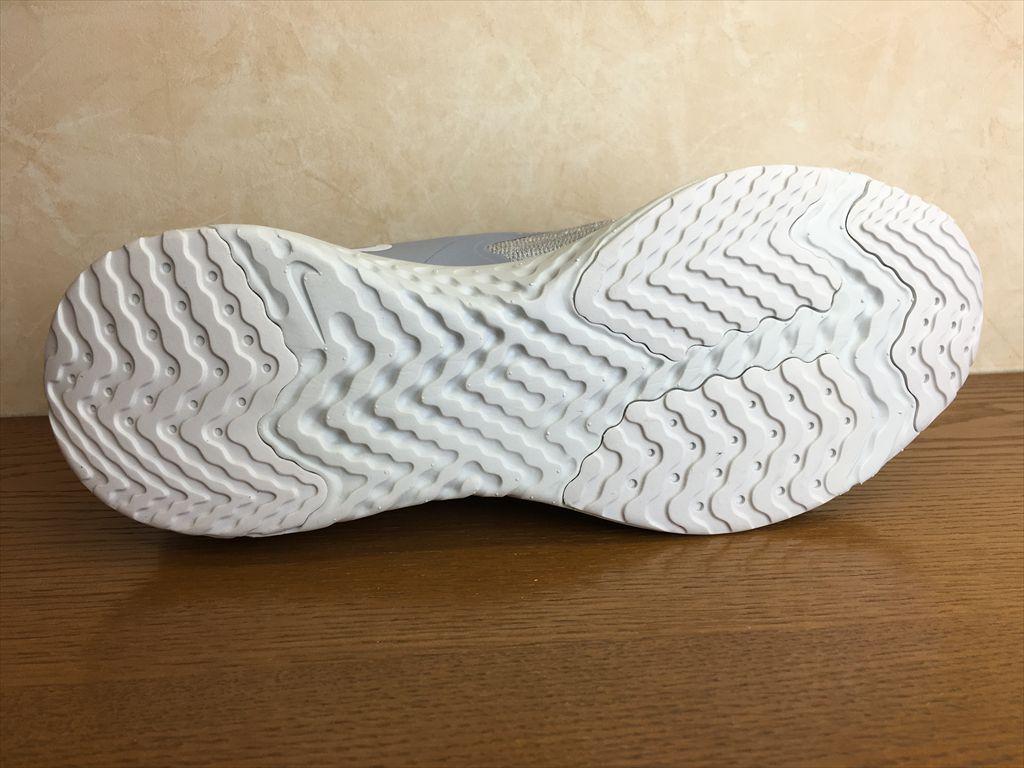 画像3: NIKE(ナイキ)  ODYSSEY REACT 2 FLYKNIT(オデッセイリアクト2フライニット) スニーカー 靴 メンズ 新品 (92)