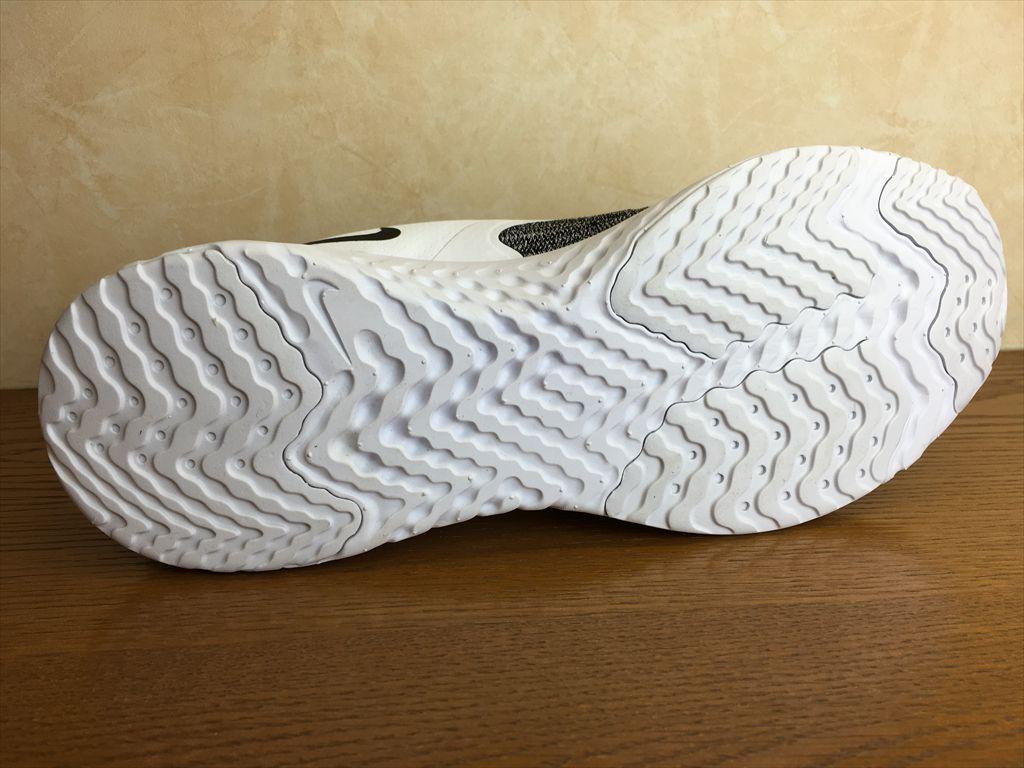 画像3: NIKE(ナイキ)  ODYSSEY REACT 2 FLYKNIT(オデッセイリアクト2フライニット) スニーカー 靴 メンズ 新品 (91)