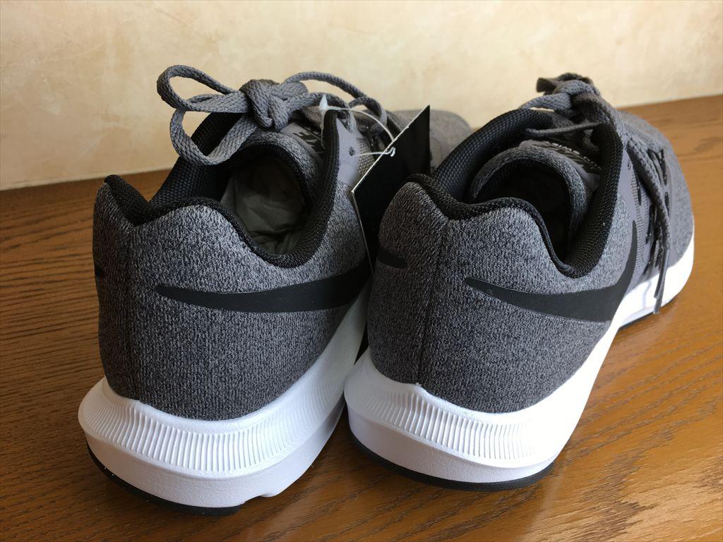 画像5: NIKE(ナイキ)  RUN SWIFT(ランスイフト) スニーカー 靴 メンズ 新品 (89)