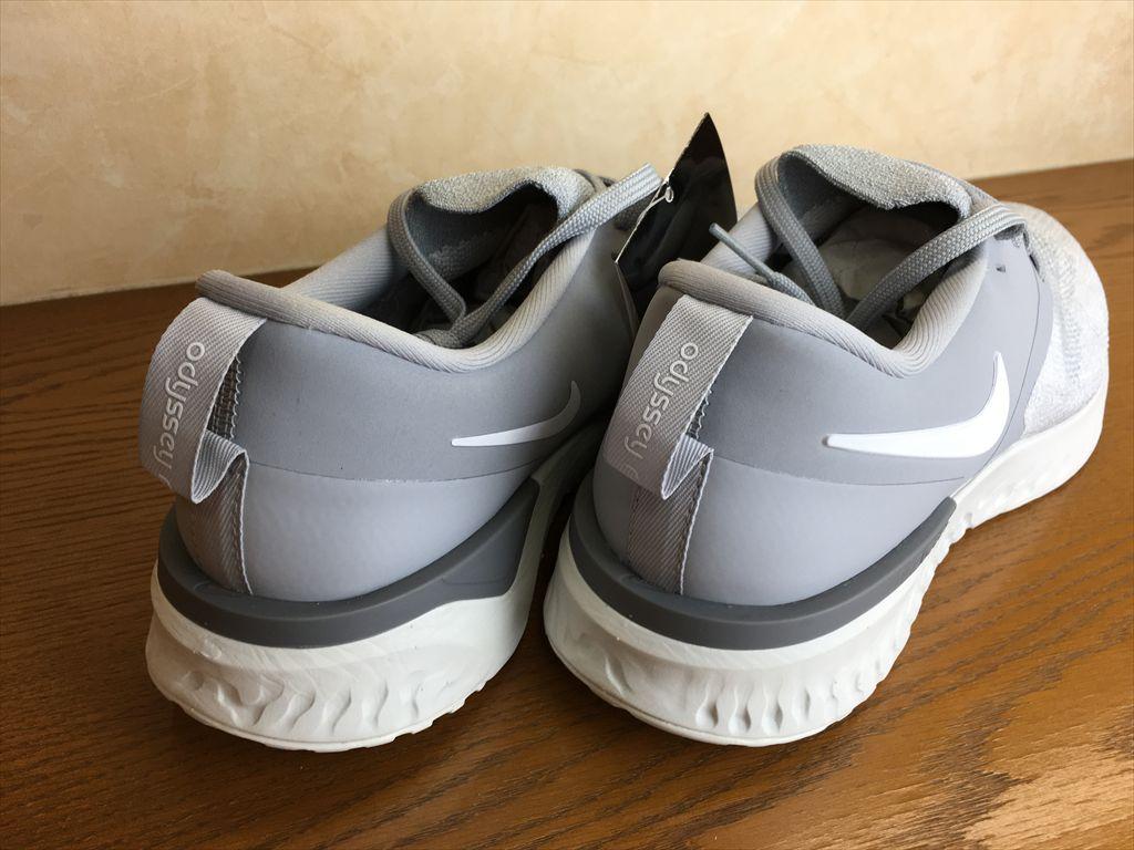画像5: NIKE(ナイキ)  ODYSSEY REACT 2 FLYKNIT(オデッセイリアクト2フライニット) スニーカー 靴 メンズ 新品 (92)