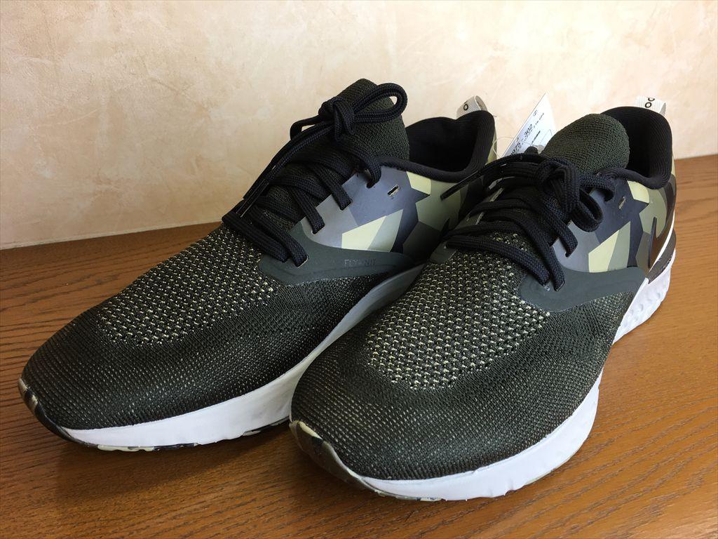 画像4: NIKE(ナイキ)  ODYSSEY REACT 2 FK GPX(オデッセイリアクト2FK GPX) スニーカー 靴 メンズ 新品 (90)