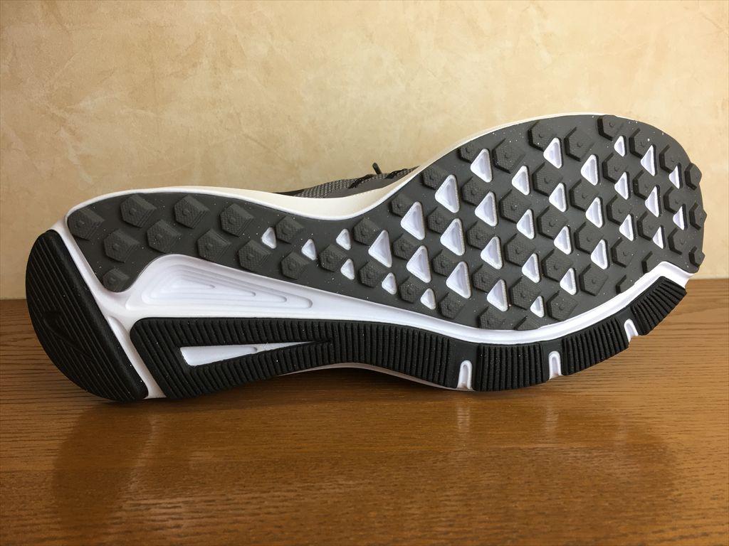 画像3: NIKE(ナイキ)  RUN SWIFT(ランスイフト) スニーカー 靴 メンズ 新品 (89)