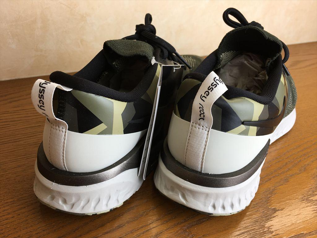 画像5: NIKE(ナイキ)  ODYSSEY REACT 2 FK GPX(オデッセイリアクト2FK GPX) スニーカー 靴 メンズ 新品 (90)