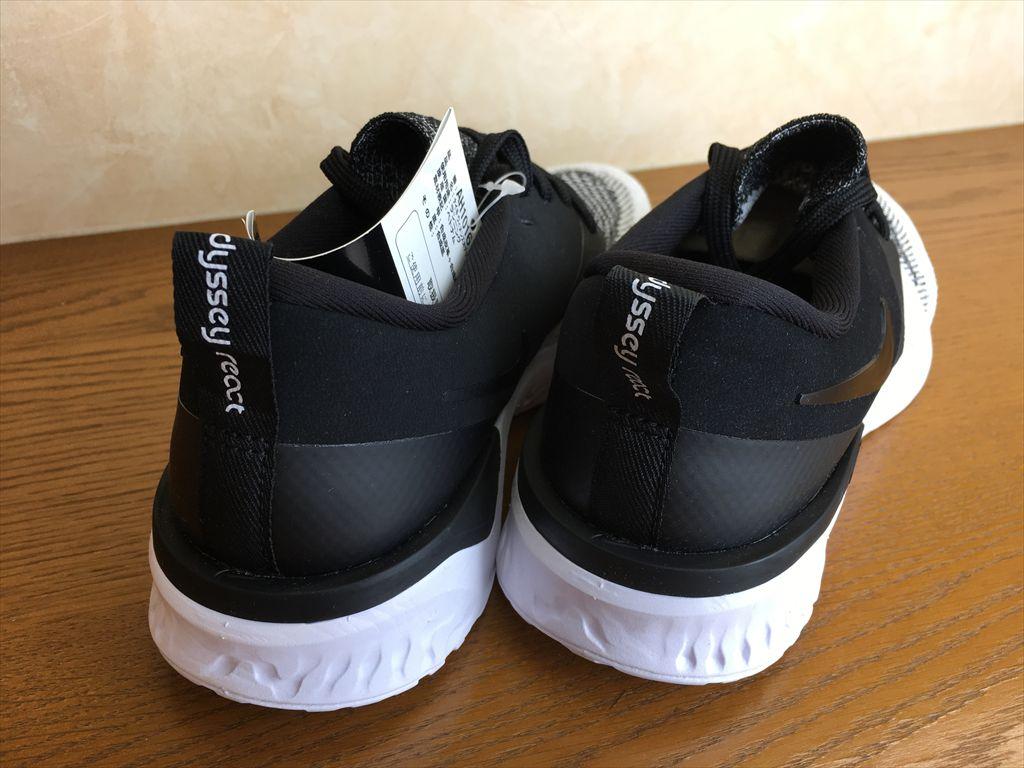 画像5: NIKE(ナイキ)  ODYSSEY REACT 2 FLYKNIT(オデッセイリアクト2フライニット) スニーカー 靴 ウィメンズ 新品 (96)
