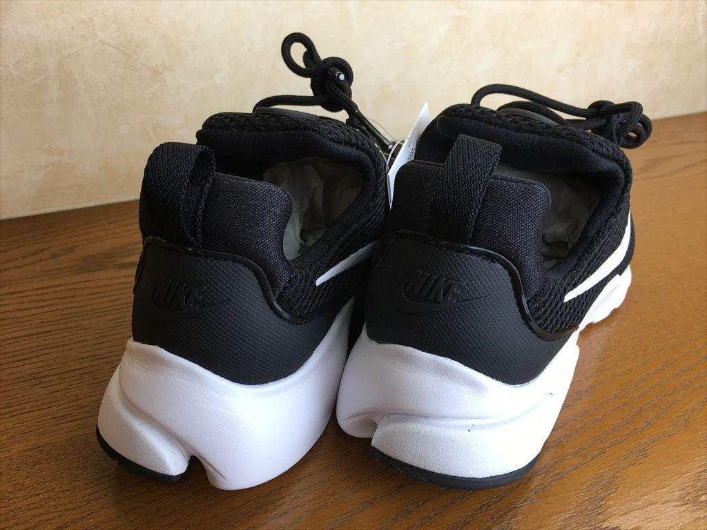 画像5: NIKE(ナイキ)  PRESTO FLY(プレストフライ) スニーカー 靴 ウィメンズ 新品 (94)