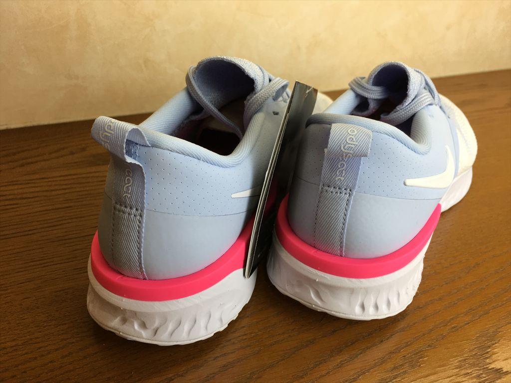 画像5: NIKE(ナイキ)  ODYSSEY REACT 2 FLYKNIT(オデッセイリアクト2フライニット) スニーカー 靴 ウィメンズ 新品 (95)