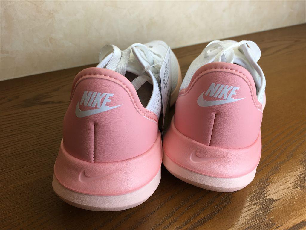 画像5: NIKE(ナイキ)  HAKATA(ハカタ) スニーカー 靴 ウィメンズ 新品 (93)