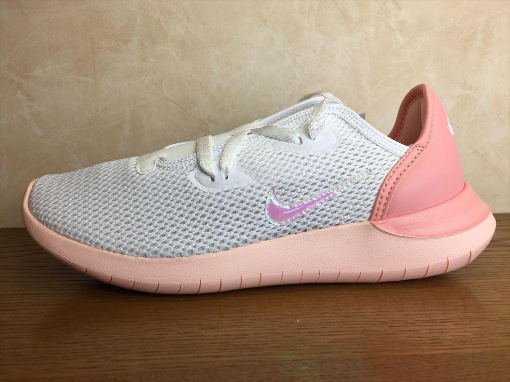 画像1: NIKE(ナイキ)  HAKATA(ハカタ) スニーカー 靴 ウィメンズ 新品 (93)