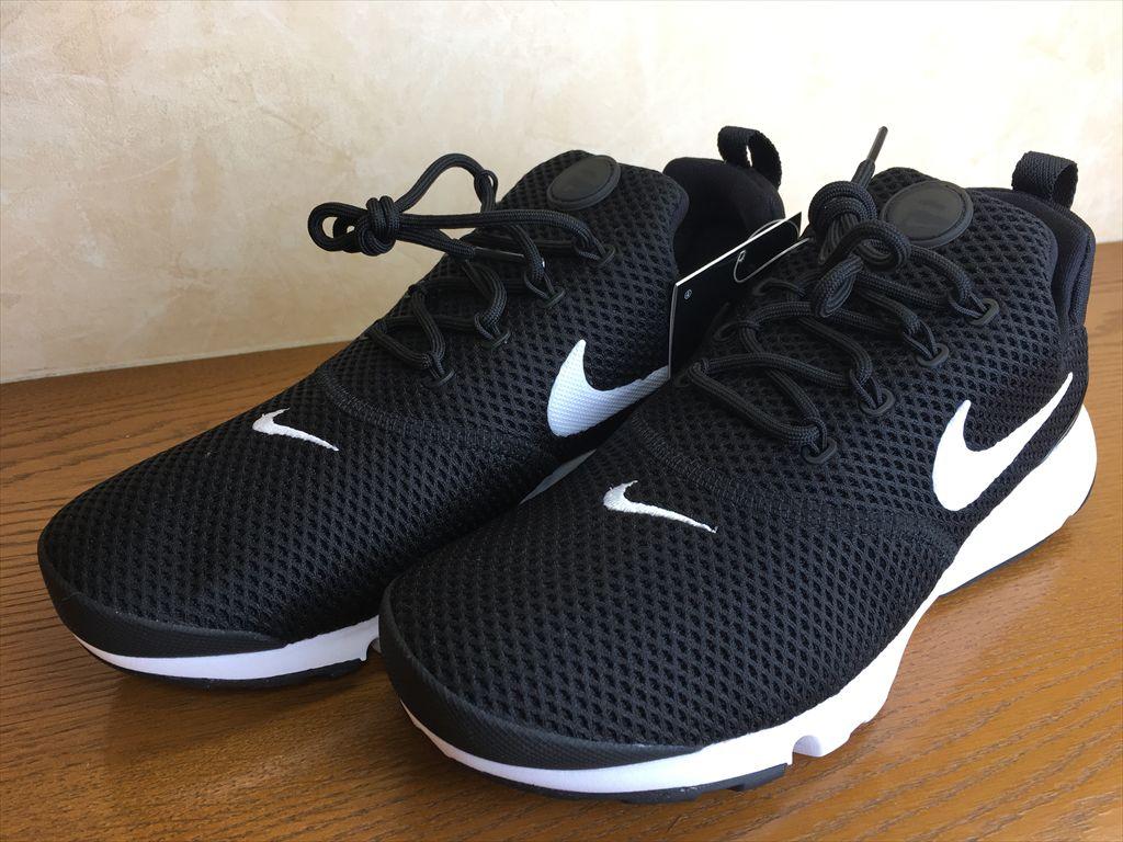 画像4: NIKE(ナイキ)  PRESTO FLY(プレストフライ) スニーカー 靴 ウィメンズ 新品 (94)
