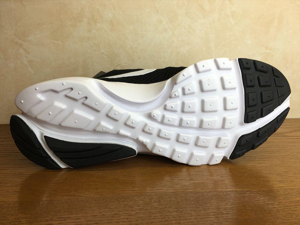 画像3: NIKE(ナイキ)  PRESTO FLY(プレストフライ) スニーカー 靴 ウィメンズ 新品 (94)