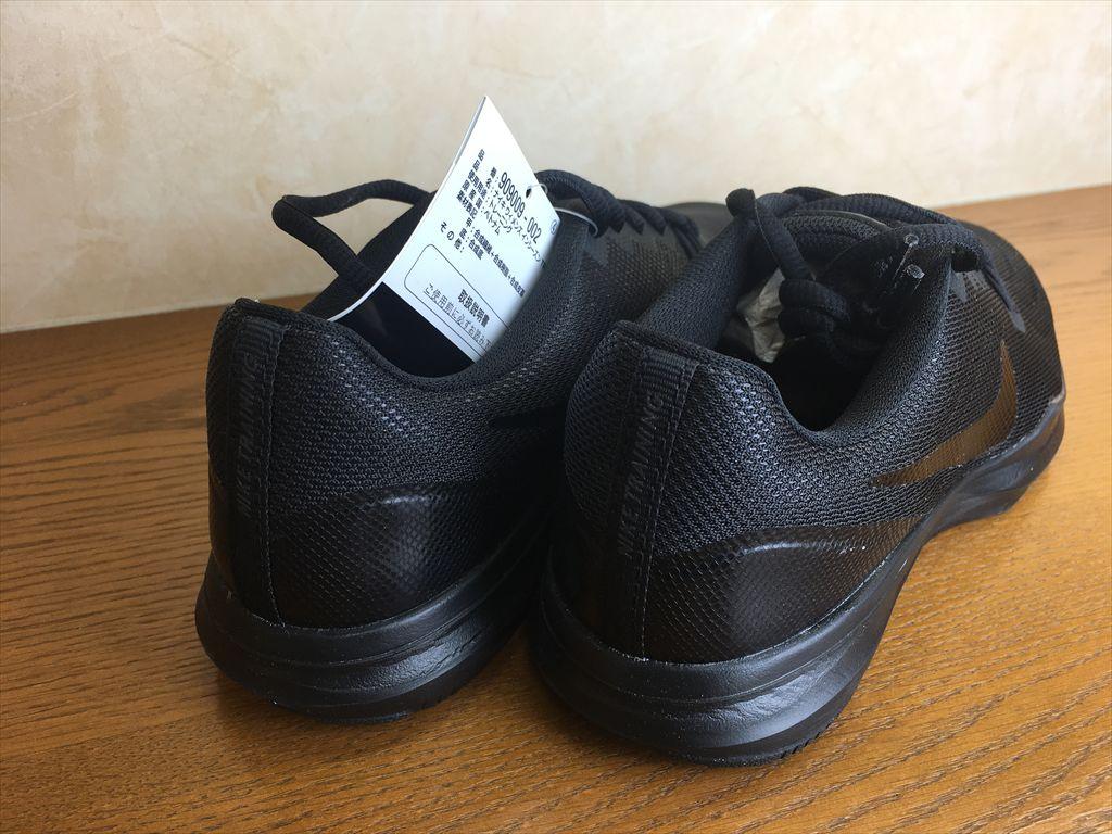 画像5: NIKE(ナイキ)  IN-SEASON TR 7(インシーズンTR7) スニーカー 靴 ウィメンズ 新品 (99)