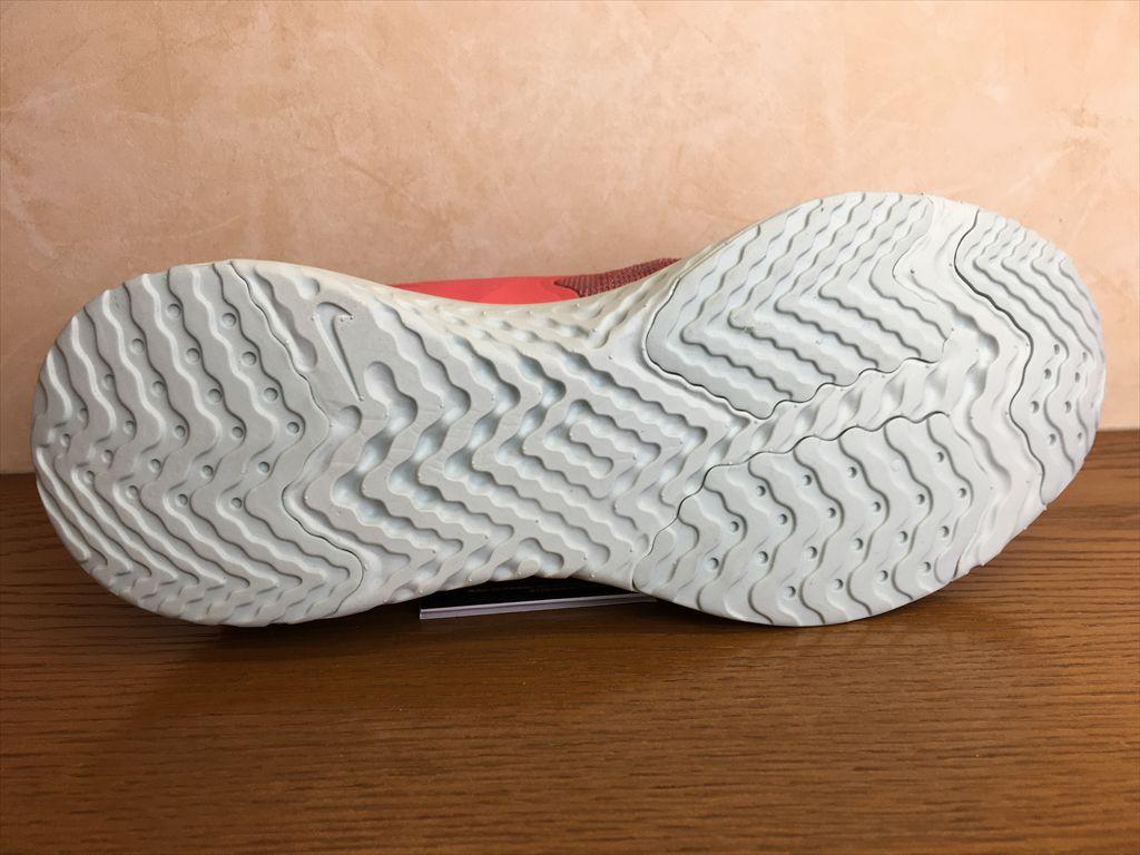 画像3: NIKE(ナイキ)  ODYSSEY REACT 2 FLYKNIT(オデッセイリアクト2フライニット) スニーカー 靴 ウィメンズ 新品 (100)