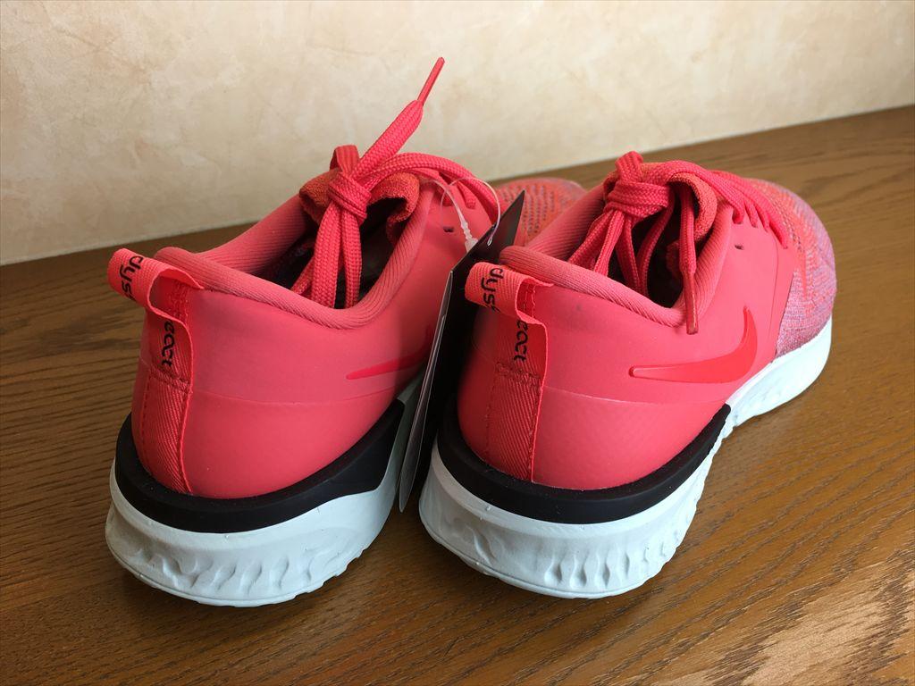 画像5: NIKE(ナイキ)  ODYSSEY REACT 2 FLYKNIT(オデッセイリアクト2フライニット) スニーカー 靴 ウィメンズ 新品 (100)