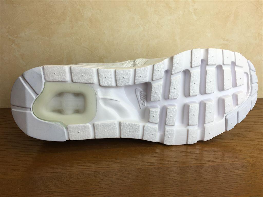 画像3: NIKE(ナイキ)  AIR MAX ZERO ESSENTIAL(エアマックスゼロエッセンシャル) スニーカー 靴 メンズ 新品 (102)