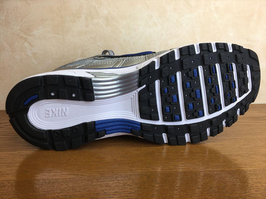 画像3: NIKE(ナイキ)  P-6000(P-6000) スニーカー 靴 ウィメンズ 新品 (106)