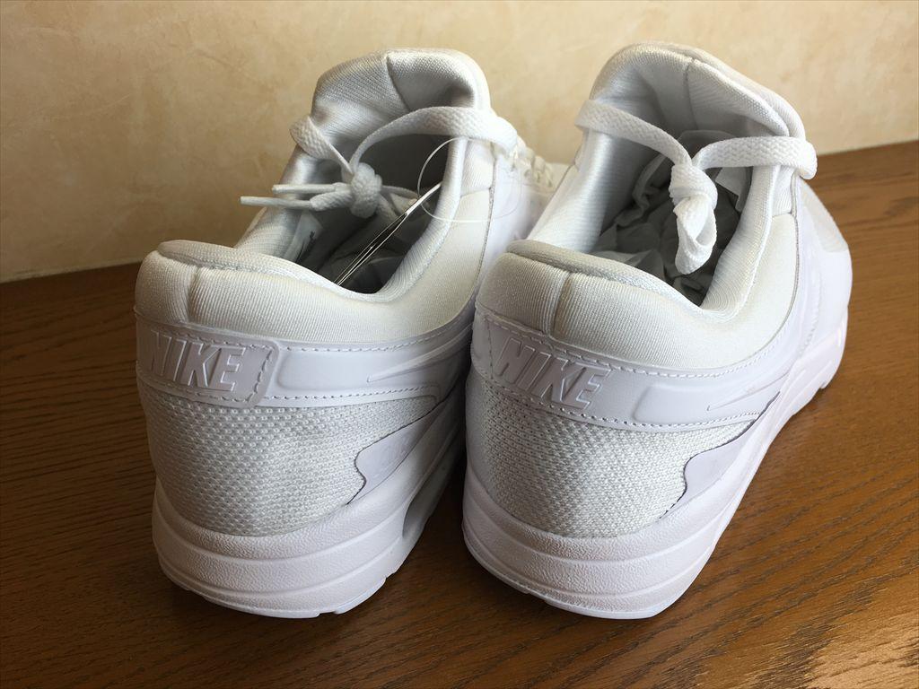 画像5: NIKE(ナイキ)  AIR MAX ZERO ESSENTIAL(エアマックスゼロエッセンシャル) スニーカー 靴 メンズ 新品 (102)